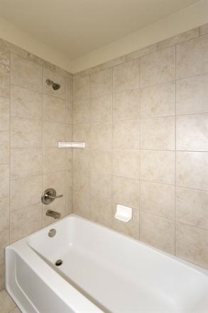 bath1shower
