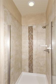 bath2shower