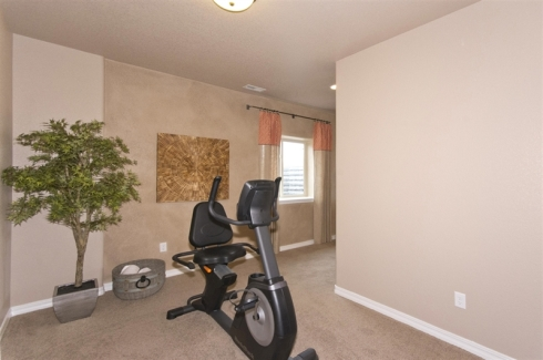 exercise-room2