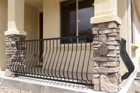 front-porch