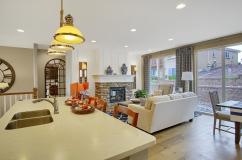San Clemente Model2116 Lone-large-011-23-Kitchen-1500x998-72dpi