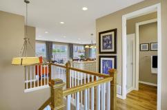 San Clemente Model2116 Lone-large-019-8-Hallway-1500x998-72dpi