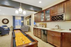 San Clemente Model2116 Lone-large-027-12-Game RoomWet Bar-1500x998-72dpi