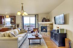 Coronado Model2116 Lone Willow-large-008-6-Living Room-1500x998-72dpi