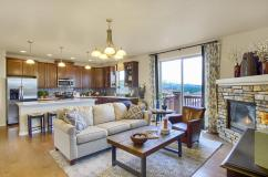 Coronado Model2116 Lone Willow-large-009-9-Living Room-1500x998-72dpi