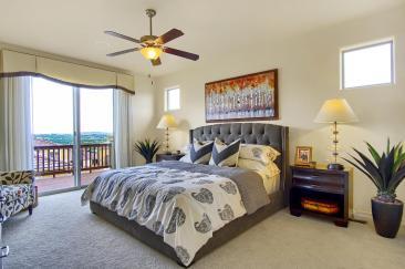 Coronado Model2116 Lone Willow-large-017-32-Master Bedroom-1500x998-72dpi