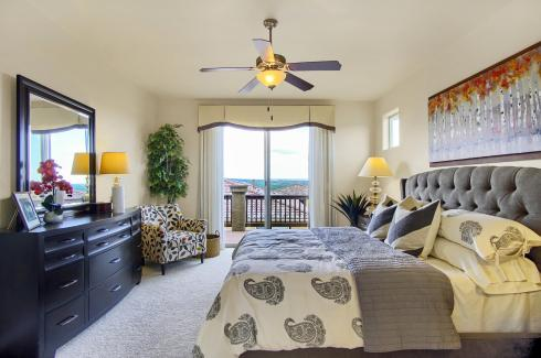 Coronado Model2116 Lone Willow-large-018-1-Master Bedroom-1500x998-72dpi