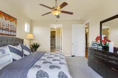 Coronado Model2116 Lone Willow-large-019-11-Master Bedroom-1500x998-72dpi
