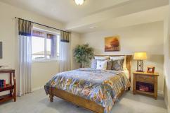 Coronado Model2116 Lone Willow-large-024-16-Bedroom-1500x998-72dpi
