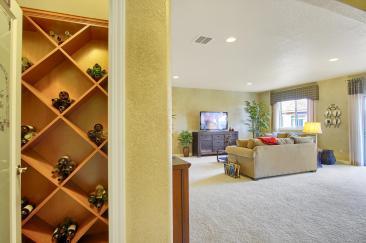 Coronado Model2116 Lone Willow-large-027-24-Wine Room-1500x998-72dpi