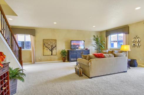 Coronado Model2116 Lone Willow-large-029-15-Family Room-1500x998-72dpi