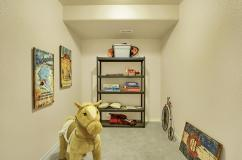 Coronado Model2116 Lone Willow-large-031-14-Play Room-1500x998-72dpi