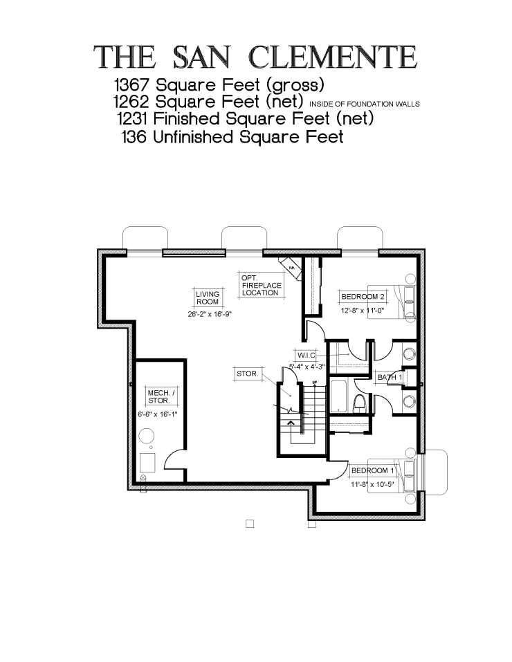 San Clemente blackline update-2 BR BASEMENT rev