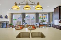 San Clemente Model2116 Lone-large-012-1-Kitchen-1500x998-72dpi