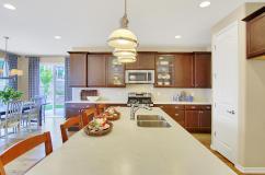 San Clemente Model2116 Lone-large-013-3-Breakfast Area-1500x998-72dpi