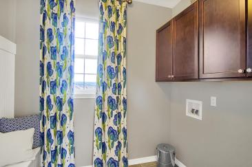 San Clemente Model2116 Lone-large-015-9-Laundry Room-1500x998-72dpi