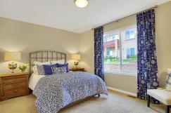 San Clemente Model2116 Lone-large-021-30-Master Bedroom-1500x998-72dpi