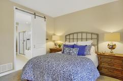 San Clemente Model2116 Lone-large-022-19-Master Bedroom-1500x998-72dpi