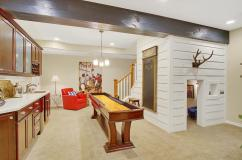 San Clemente Model2116 Lone-large-029-24-Game Room-1500x998-72dpi