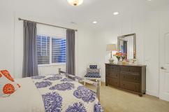 San Clemente Model2116 Lone-large-035-28-Bedroom-1500x998-72dpi