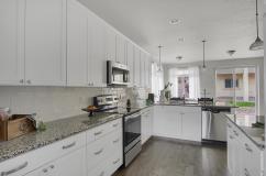 Sausalito Model2161 Lost Quail-large-012-2-Kitchen-1500x998-72dpi