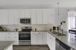 Sausalito Model2161 Lost Quail-large-013-30-Kitchen-1500x998-72dpi