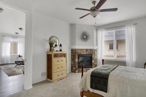 Sausalito Model2161 Lost Quail-large-018-13-Master Bedroom-1500x998-72dpi