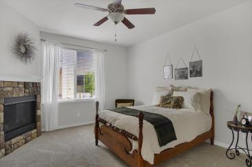 Sausalito Model2161 Lost Quail-large-019-17-Master Bedroom-1500x998-72dpi