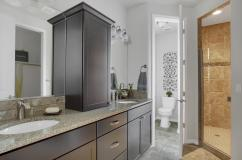 Sausalito Model2161 Lost Quail-large-022-15-Master Bath-1500x998-72dpi