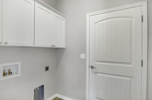 Sausalito Model2161 Lost Quail-large-029-3-Laundry Room-1500x998-72dpi