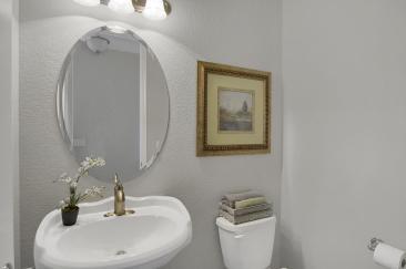 Sausalito Model2161 Lost Quail-large-030-4-Bathroom-1500x998-72dpi