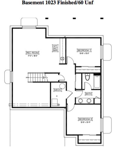 Sausalito Broadview Terraces Patio Homes